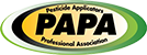 pesticide applicators professional association