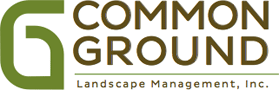 Common Ground Landscape Management, Inc.