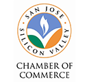 Silicon Valley Chamber of Commerce (SVCC)
