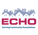 The Educational Community for Homeowners (ECHO)