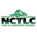 Northern California Turf and Landscape Council (NCTLC)