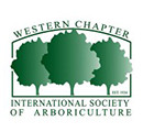 Western Chapter of the International Society of Arboriculture (WCISA)